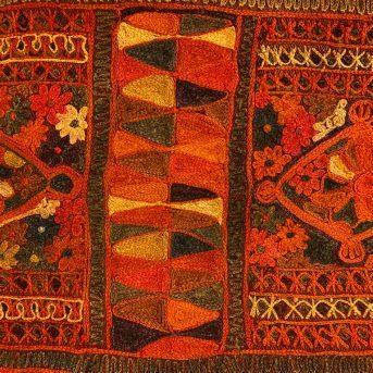 Bild der Dankstelle Teppichgalerie Malek