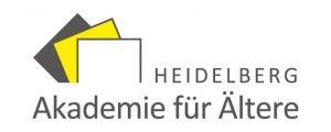 Logo der Dankstelle Akademie für Ältere Heidelberg gGmbH