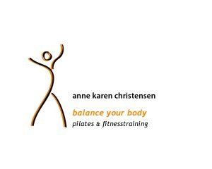 Logo der Dankstelle Ak Balance your body