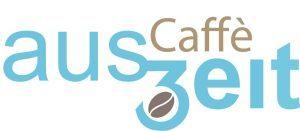 Logo der Dankstelle Café Auszeit