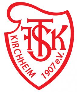 Logo der Dankstelle FT Kirchheim