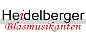 Logo der Dankstelle Musikverein 1956 Heidelberg-Pfaffengrund e.V.