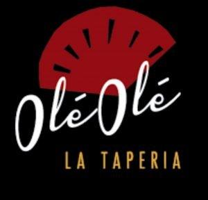 Logo der Dankstelle La Taperia Ole Ole