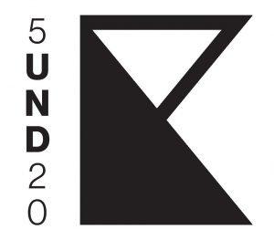 Logo der Dankstelle Kulturhaus Karlstorbahnhof