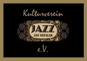 Logo der Dankstelle Kulturverein JAZZ am NECKAR e.V.