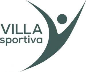 Logo der Dankstelle Villa Sportiva