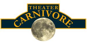 Logo der Dankstelle Theater Carnivore
