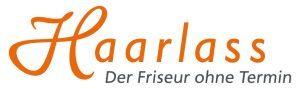 Logo der Dankstelle Haarlass e.K.