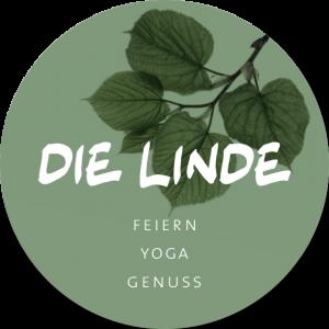 Logo der Dankstelle Die Linde
