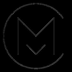 Logo der Dankstelle Atelier Moritz von Coellen