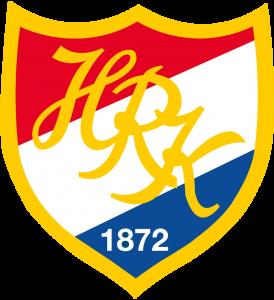Logo der Dankstelle Heidelberger Ruderklub 1872 e.V.