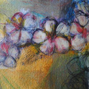 Bild der Dankstelle Atelier Eva Clemens Malerin