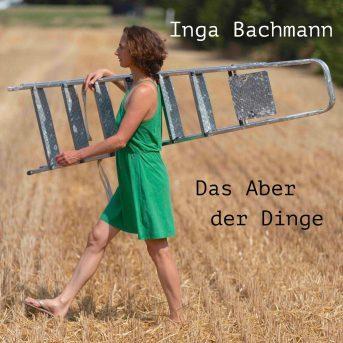 Bild der Dankstelle Inga Bachmann