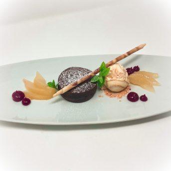Bild der Dankstelle Heidelberger Schloss Restaurants-und Events GmbH&Co.KG