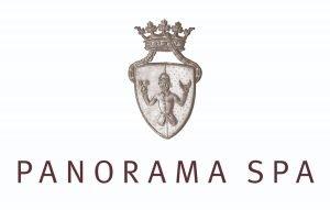 Logo der Dankstelle PANORAMA SPA
