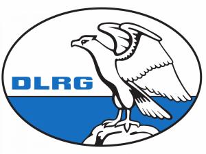 Logo der Dankstelle DLRG Stadtgruppe Heidelberg e.V.
