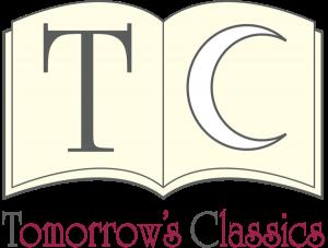 Logo der Dankstelle Tomorrow's Classics