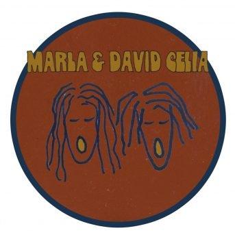 Bild der Dankstelle Marla (Singer-Songwriter)