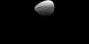 Logo der Dankstelle Atelier – Christian Ochs