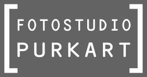 Logo der Dankstelle Fotostudio Purkart