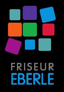 Logo der Dankstelle Friseur-Eberle