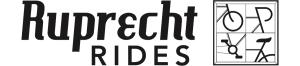 Logo der Dankstelle Ruprecht Rides