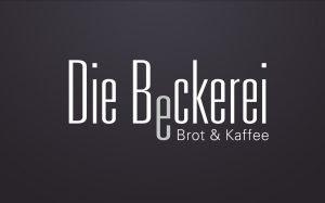 Logo der Dankstelle Die Beckerei