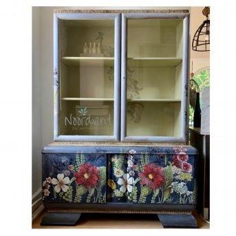 Bild der Dankstelle Noordvint – Der Werkstattladen