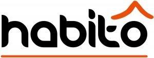 Logo der Dankstelle habito e.V./MGH Heidelberg