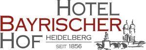Logo der Dankstelle Hotel Bayrischer Hof