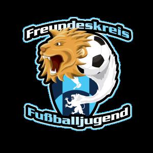 Logo der Dankstelle Freundeskreis Fußballjugend Handschuhsheim e.V.