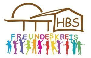Logo der Dankstelle Freundeskreis der Heiligenbergschule e.V.