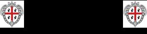 Logo der Dankstelle Ristorante Pizzeria Sardegna