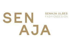 Logo der Dankstelle SENAJA