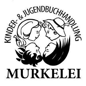 Logo der Dankstelle Kinder- & Jugendbuchhandlung Murkelei