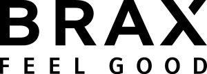 Logo der Dankstelle BRAX Store