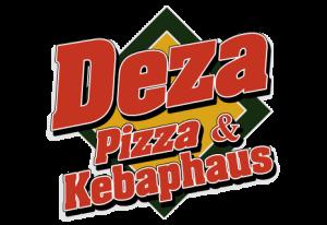 Logo der Dankstelle Deza Döner (Kirchheim)