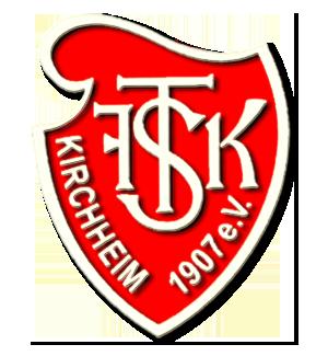 Bild der Dankstelle FT Kirchheim