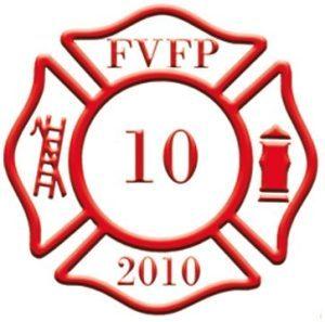 Logo der Dankstelle Förderverein der Freiwilligen Feuerwehr Pfaffengrund e.V.