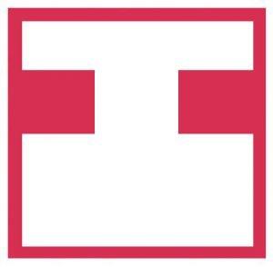 Logo der Dankstelle Jaime ramirez