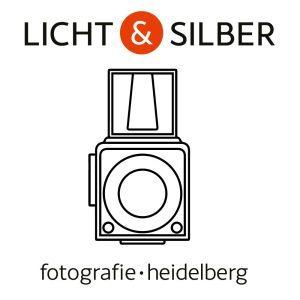 Logo der Dankstelle Licht und Silber
