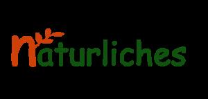 Logo der Dankstelle Naturliches