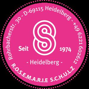 Logo der Dankstelle Rosemarie Schulz GmbH