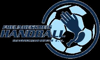 Bild der Dankstelle Freundeskreis Handball Handschuhsheim e.V.