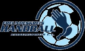 Logo der Dankstelle Freundeskreis Handball Handschuhsheim e.V.