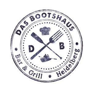 Logo der Dankstelle Das Bootshaus Heidelberg