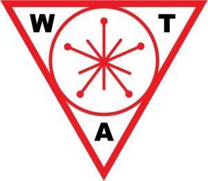 Logo der Dankstelle WingTsun Akademie Heidelberg
