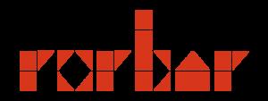 Logo der Dankstelle rorbar