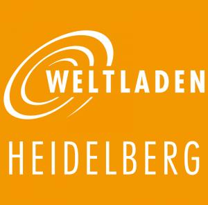 Logo der Dankstelle Weltladen Heidelberg Altstadt