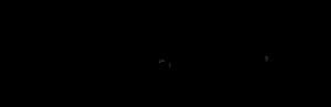 Logo der Dankstelle zuckerRohr